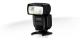 Blitz foto Canon Speedlite 430EX III RT Wireless TTL Cod: AC0585C011AA