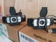Camera web Logitech C930e Pro
