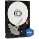 Hard disk Western Digital Blue 3.5 Inch Desktop 5TB SATA 3 5400 RPM 64 MB Buffer