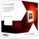 Procesor AMD FX-4320 Quad Core 4 Ghz