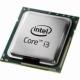 Procesor Intel Core I3-6320 Dual Core 3.9 Ghz