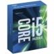 Procesor Intel Core I5-6600K Skylake 3.5 Ghz