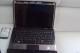 componente laptop hp dv 2500