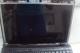 display laptop hp dv 2500