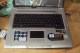 componente laptop asus z 92