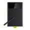 Tabletă grafică Wacom Bamboo Pen CTL-470K