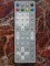 Vand telecomanda ACER STRC-300
