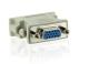 4WORLD Adapter: DVI-I to VGA;