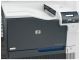Imprimanta HP Laserjet Professional CP5225dn color A3