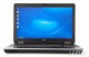 Laptop DELL, LATITUDE E6540, Intel Core i5-4210M, 2.50 GHz, HDD: 500 GB, RAM: 4 GB, unitate optica: