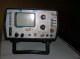 vand osciloscop CI-112a