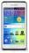 MP4 Samsung GALAXY S Player 4.2 WIFI WHITE 8GB