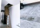 Apartament 2 camere 41000 Euro