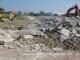 Firma Demolari case sapaturi transport moloz excavatii terenuri  piscine Demolari Case Vechi Bucures