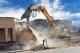 Demolare constructii civile