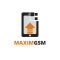 Maxim GSM Cluj - Service Tel