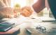 Ofertă de împrumut accesibilă