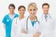Cabinetul Dali Medical