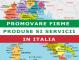 Promovare si SEO in Italia