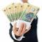 Microcredit cu garanție 100%