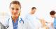 Asistente medicale generaliste