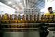 Fabrica de bere Germania 1500