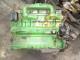 Piese motor John Deere 6359TZ0