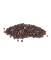 Piper negru boabe 560g/l