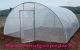 Solarii pt legume(kit complet)