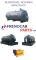Cisterne de motorina omologate