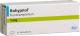 Rohypnol® 1mg 30tabs/box