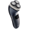 Masina de barbierit Philips HQ6902