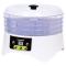 Deshidrator de alimente Heinner HFD-404TD