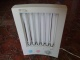 Vand PHILIPS solar HP-3144/A