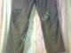 Pantaloni- 5XL- 85 lei