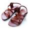 Sandale Romane Clasic M