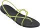 Sandale damă Ipanema Philippe Starck Thing G