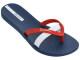 Papuci damă Ipanema Kirey