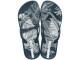 Papuci damă Ipanema Anatomic Nature III