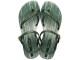 Sandale damă Ipanema Fashion Sandal VI