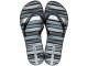 Papuci damă Ipanema Kirei Silk IV