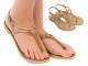 Sandale damă Grendha Luxo Sandal