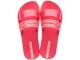 Papuci damă Ipanema New