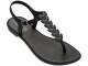 Sandale damă Grendha Glamorous Sandal