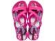 Papuci damă Ipanema Art Print