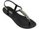 Sandale damă Ipanema Charm VI Sandal