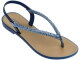 Sandale damă Grendha Acai Tropicalia Sandal