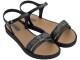 Sandale damă Grendha Euforia Sandal