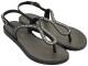 Sandale damă Grendha Segura Sandal