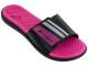 Papuci damă Rider Pool Slide